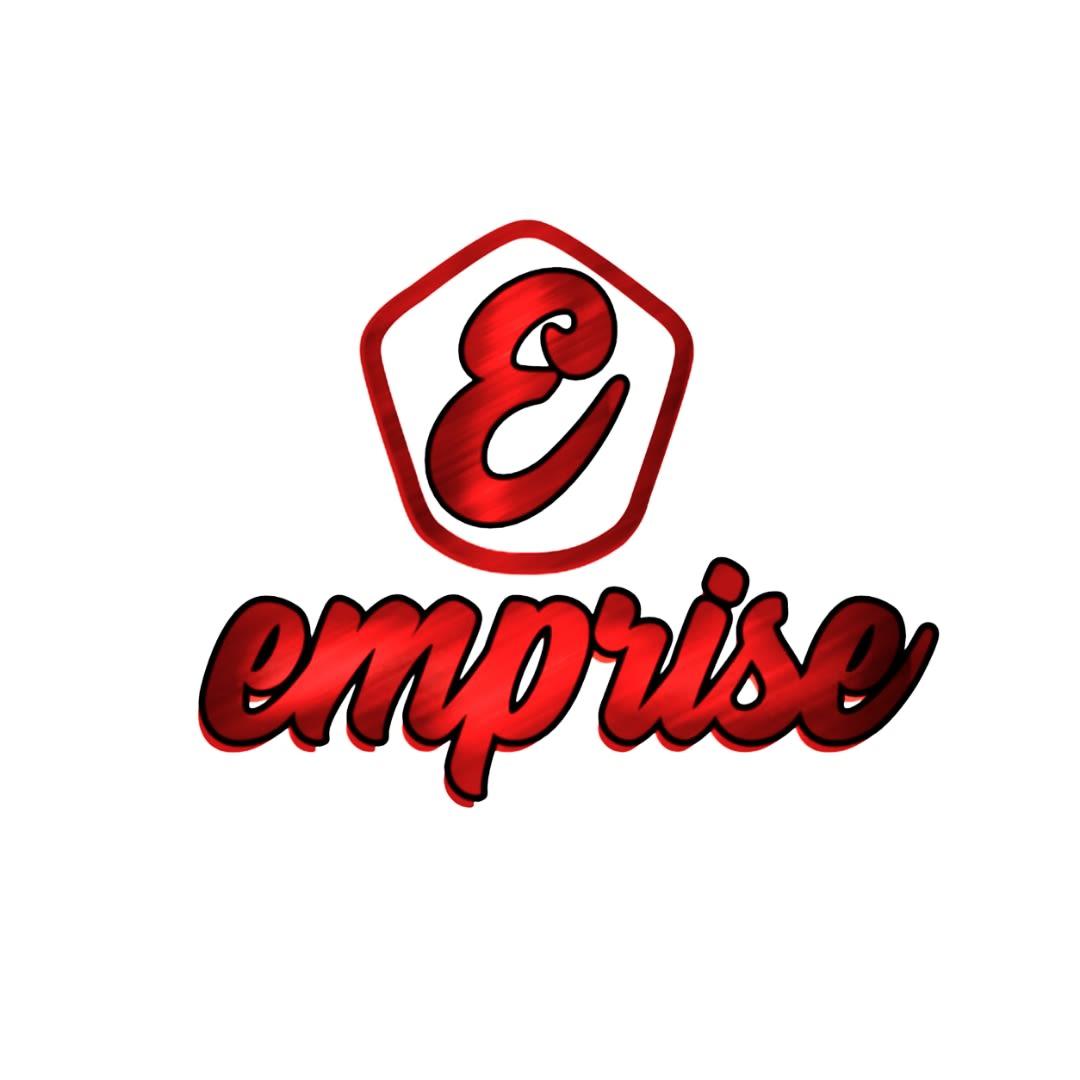 logo YanfoShop