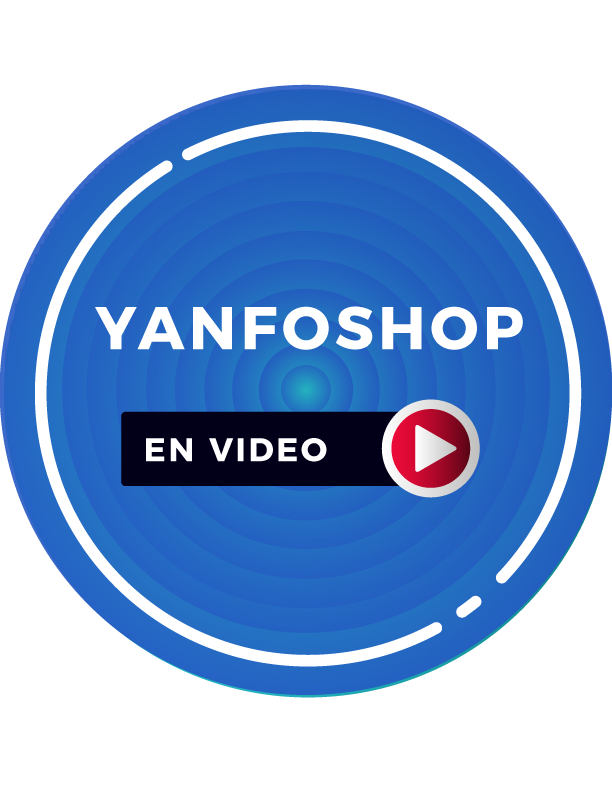yanfoshop en video