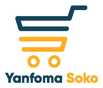logo Yanfoma Soko