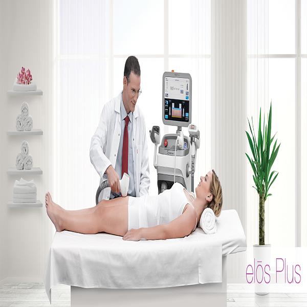 elos-plus-treatment-photo_header
