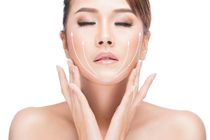 nonsurgical-facelift-ageless