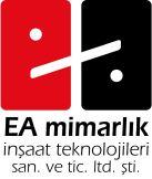 EA Mimarlık