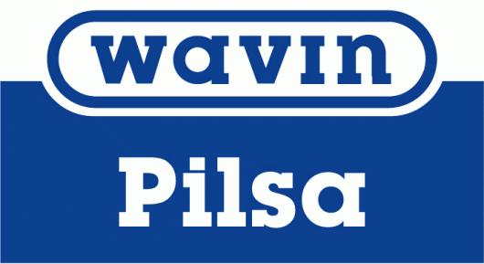 Wavin Pilsa