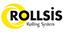 Rollsis