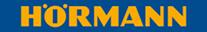 Hörmann Yapı Elemanları Tic. Ltd. Şti.