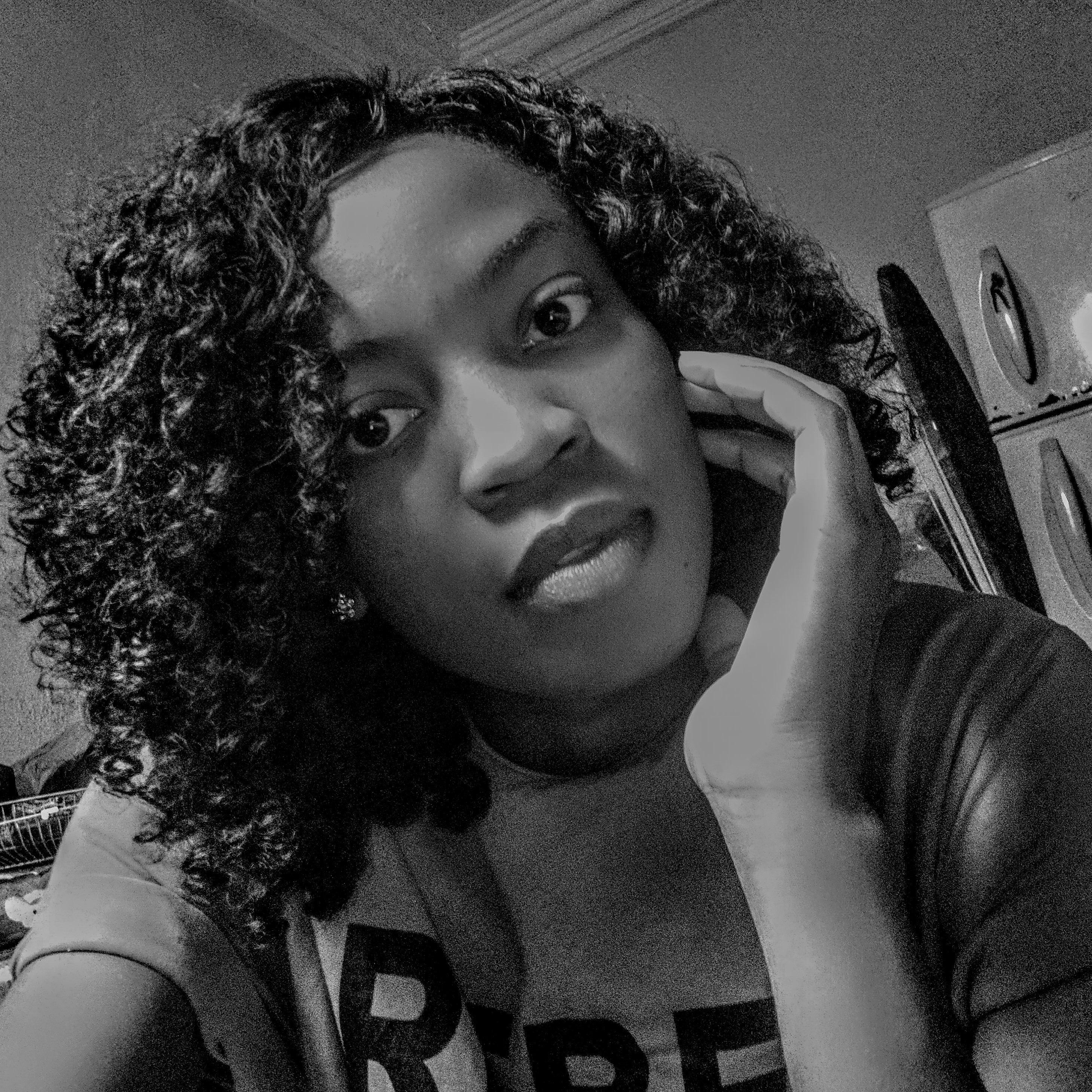 Okafor Ifeoma Sandra