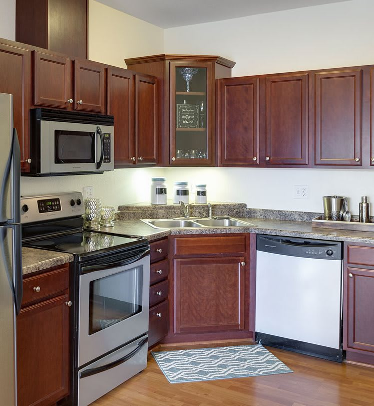 St Louis Park Mn Apartments: Apartments In St. Louis Park, MN