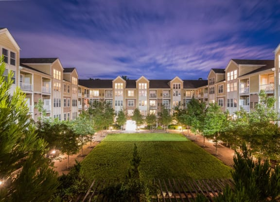 Luxury Apartment Homes Available at Windsor at Contee Crossing, 7810 Contee Road, Laurel