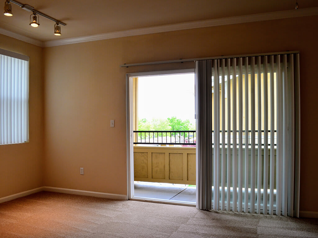 Beautiful Blinds at Waterstone Apartment Homes, 1951 West Middlefield Drive, 95377