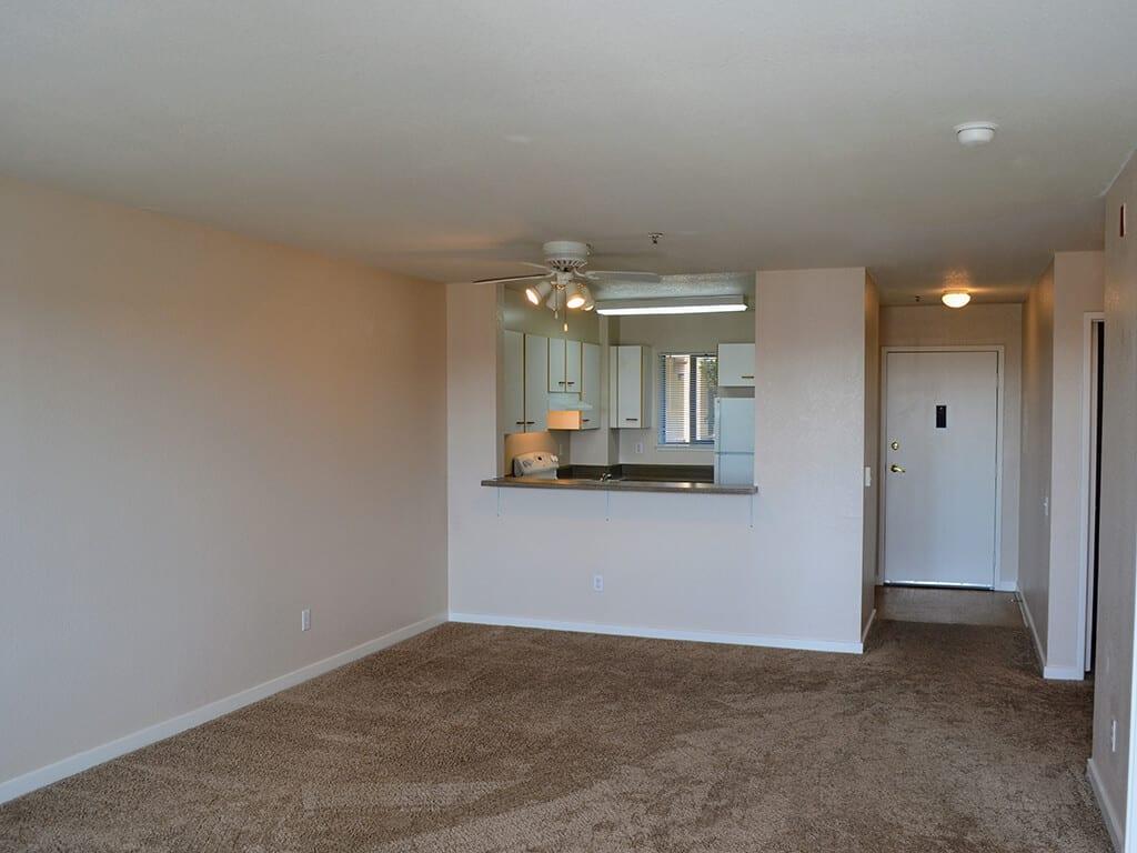 Premier Apartment Community at Del Norte Place Apartments, El Cerrito, 94530