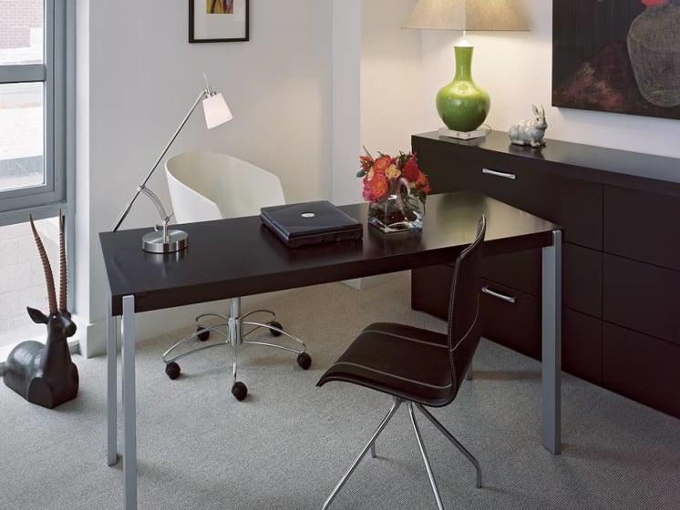 Work Space at The DeSoto Apartments, Washington, DC, 20005