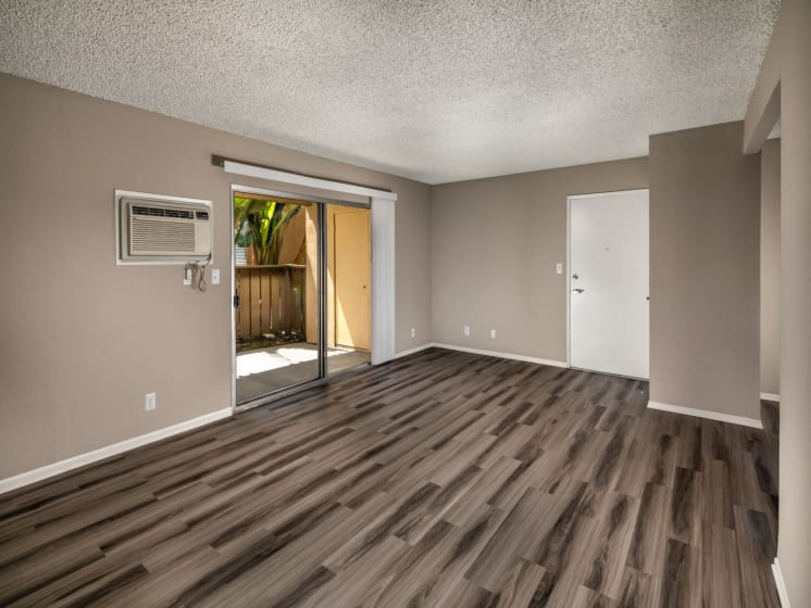 Vacant with Patio View Corte Bella, Fountain Valley, 92708