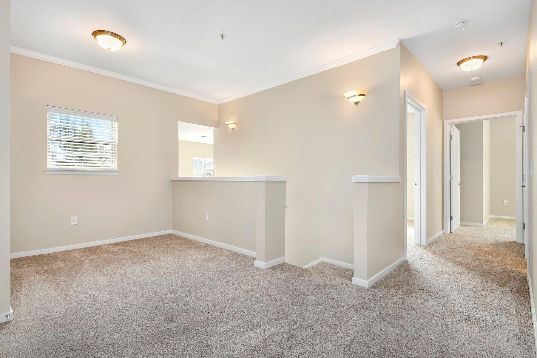 Comfortable Homes at Reunion at Redmond Ridge, WA , 98053