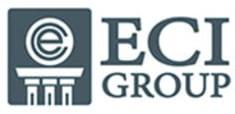 ECI Management LLC Logo 1