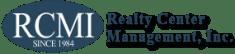 RCMI-Realty Center Management, Inc. Logo 1