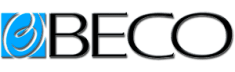 BECO Asset Management, LLC Logo 1