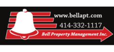 Bell Property Management, Inc. Logo 1