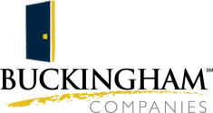Buckingham Management, LLC Logo 1