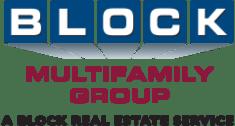 Block Multifamily Group Logo 1