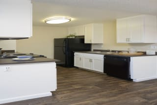 Refrigerator and Kitchen Appliances at Waterleaf, CA, 92083