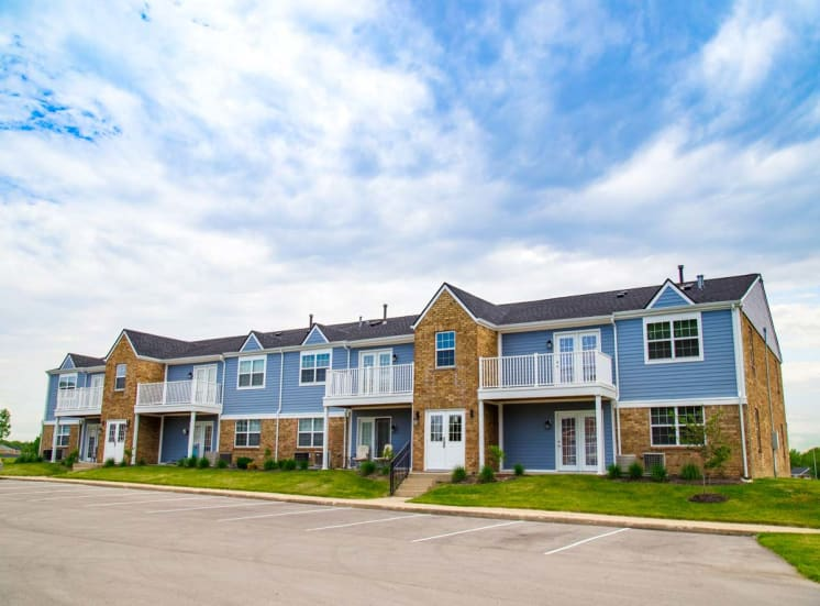 Gramercy Apartments Carmel Indiana, 945 Mohawk Hills Dr Carmel IN, carmel apartments, indianapolis apartments, 1 bedroom, 2 bedroom, 3 bedroom, townhomes indianapolis, homes for rent indianapolis