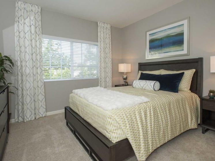 Live In Cozy Bedrooms at Marina Village, Sparks, NV, 89434