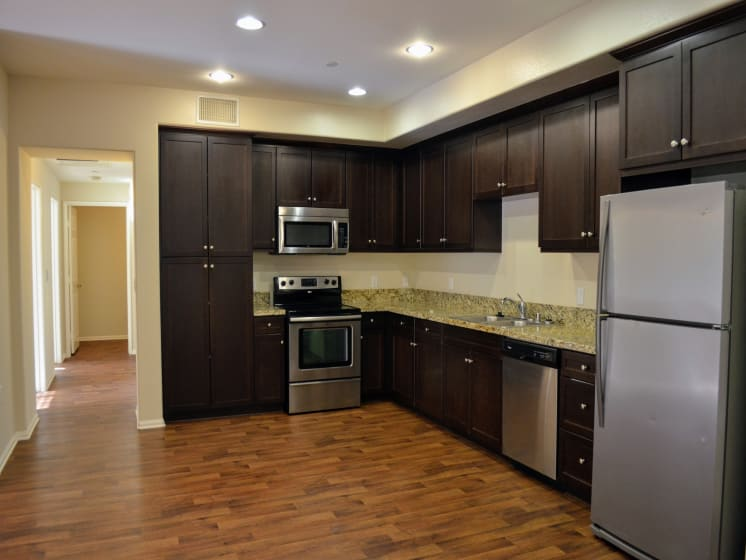 Modern Kitchen and Appliances, 1500 Cherry St. Suite 5106A