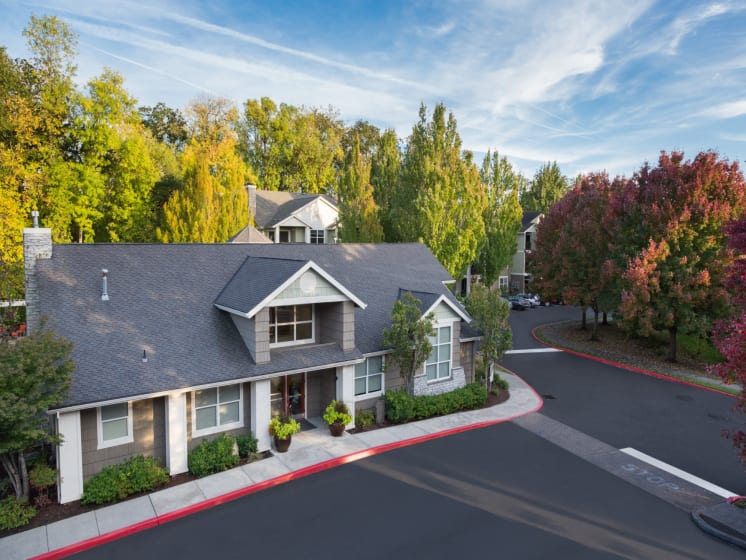 Resort Style Community at Thorncroft Farms, Hillsboro, 97124