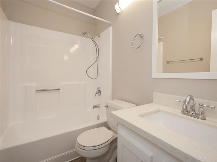 Bathroom Fitters at Pacific Vista, Monterey, CA