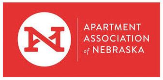 Apartment Association of Nebraska -- Best Resident Activities – Highland View Apartments (link to: http://www.renthighlandview.com/) (2016)