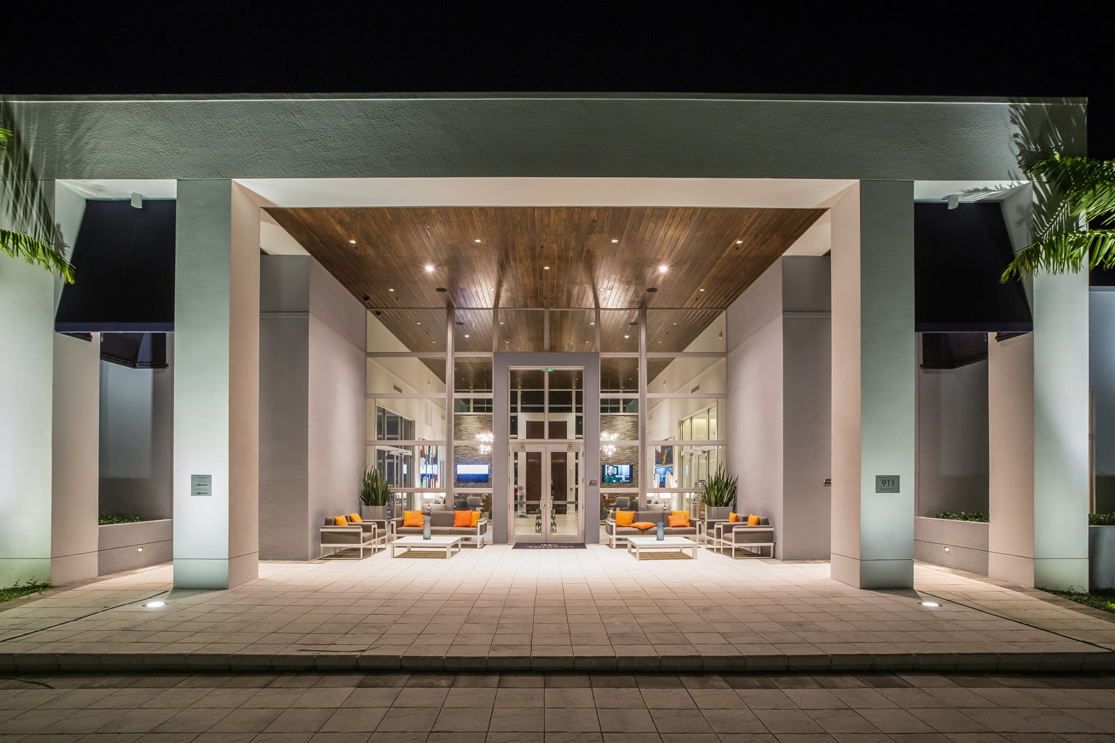VIP Tours Available at Allure by Windsor, Florida, 33487