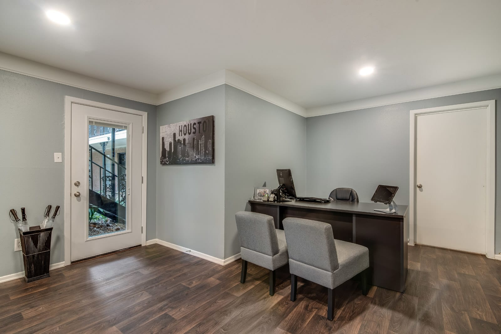 Schedule a Personalized Tour at Allen House Apartments, 77019, Texas
