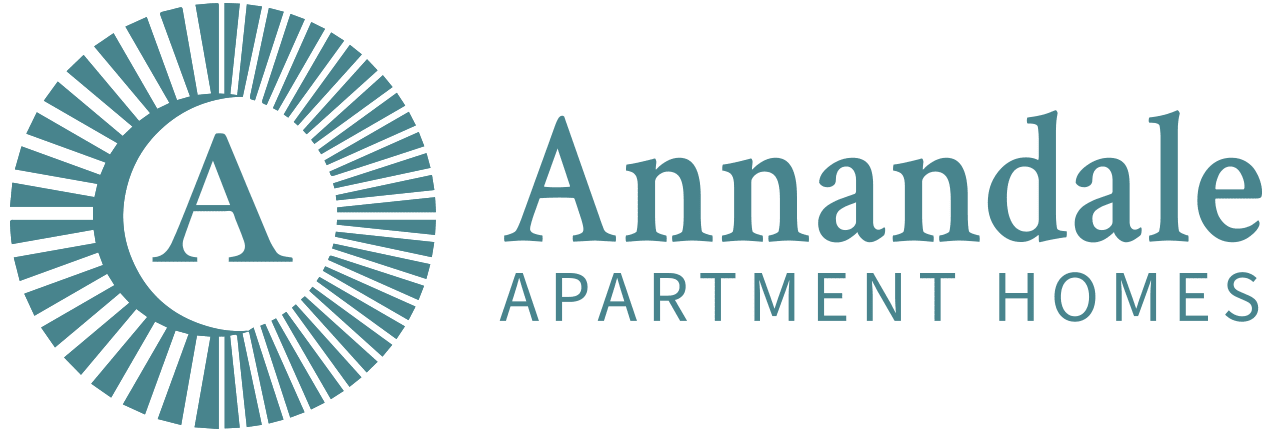 Annandale Logo