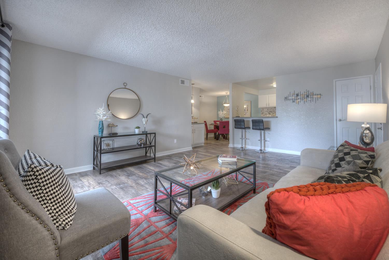 Remodled Homes Available at Vizcaya Hilltop, Reno, 89523