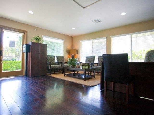 Newly Renovated at Stoneridge Apartments, Upland, CA,91786