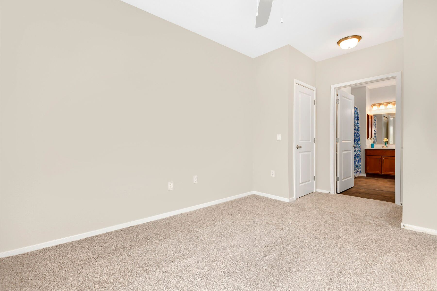 Modern Floor Plans Available at Reunion at Redmond Ridge, Redmond, Washington