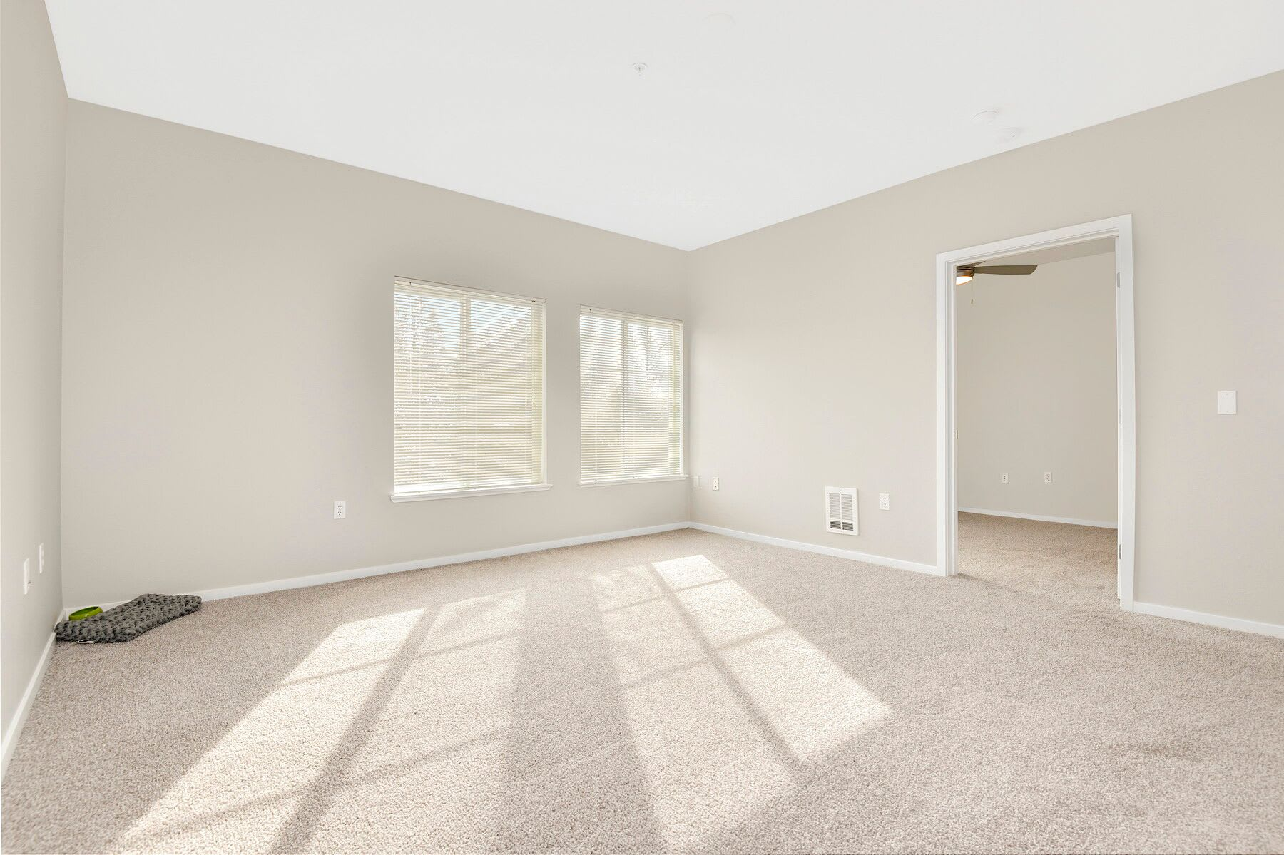 Redesigned Apartment Homes at Reunion at Redmond Ridge, Washington, 98053