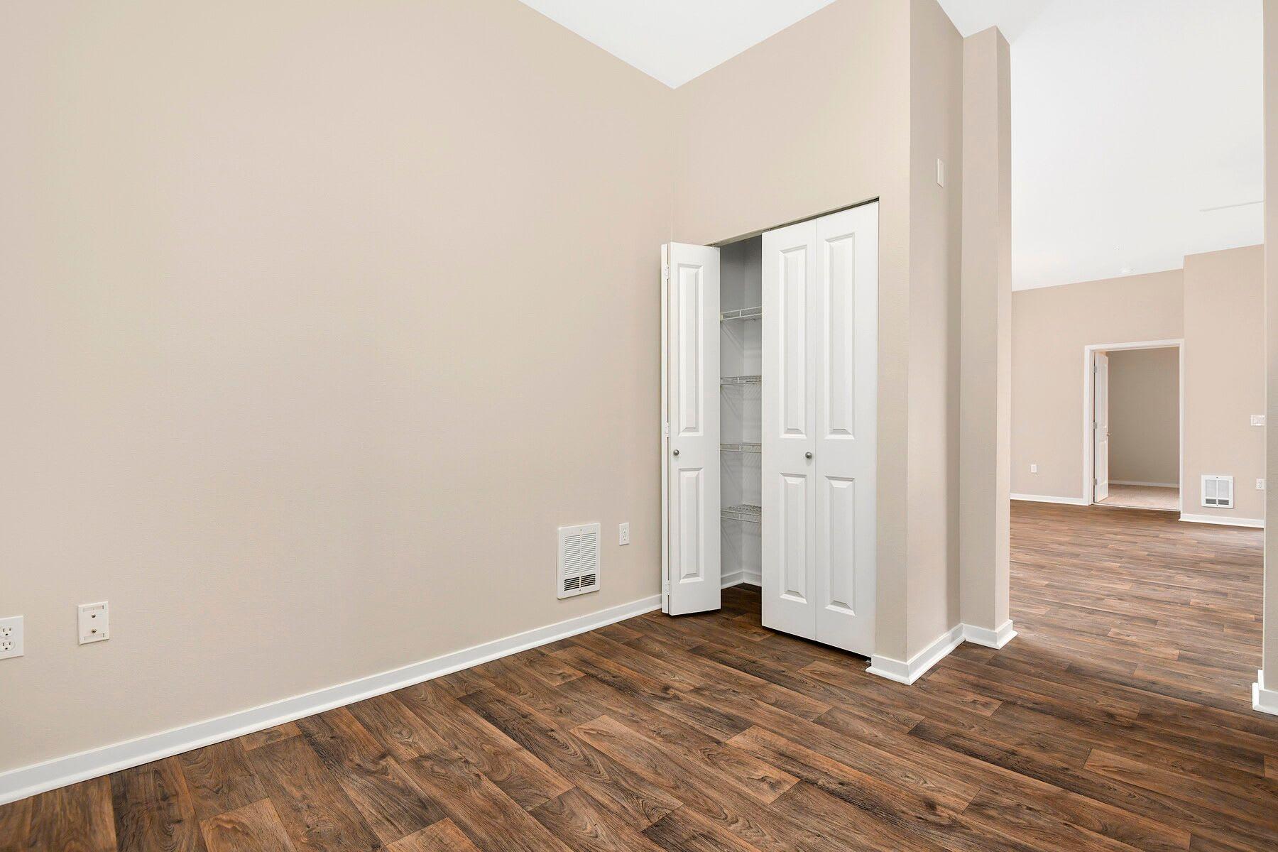 Luxury Apartment Living at Reunion at Redmond Ridge, 11315 Trilogy Pkwy NE