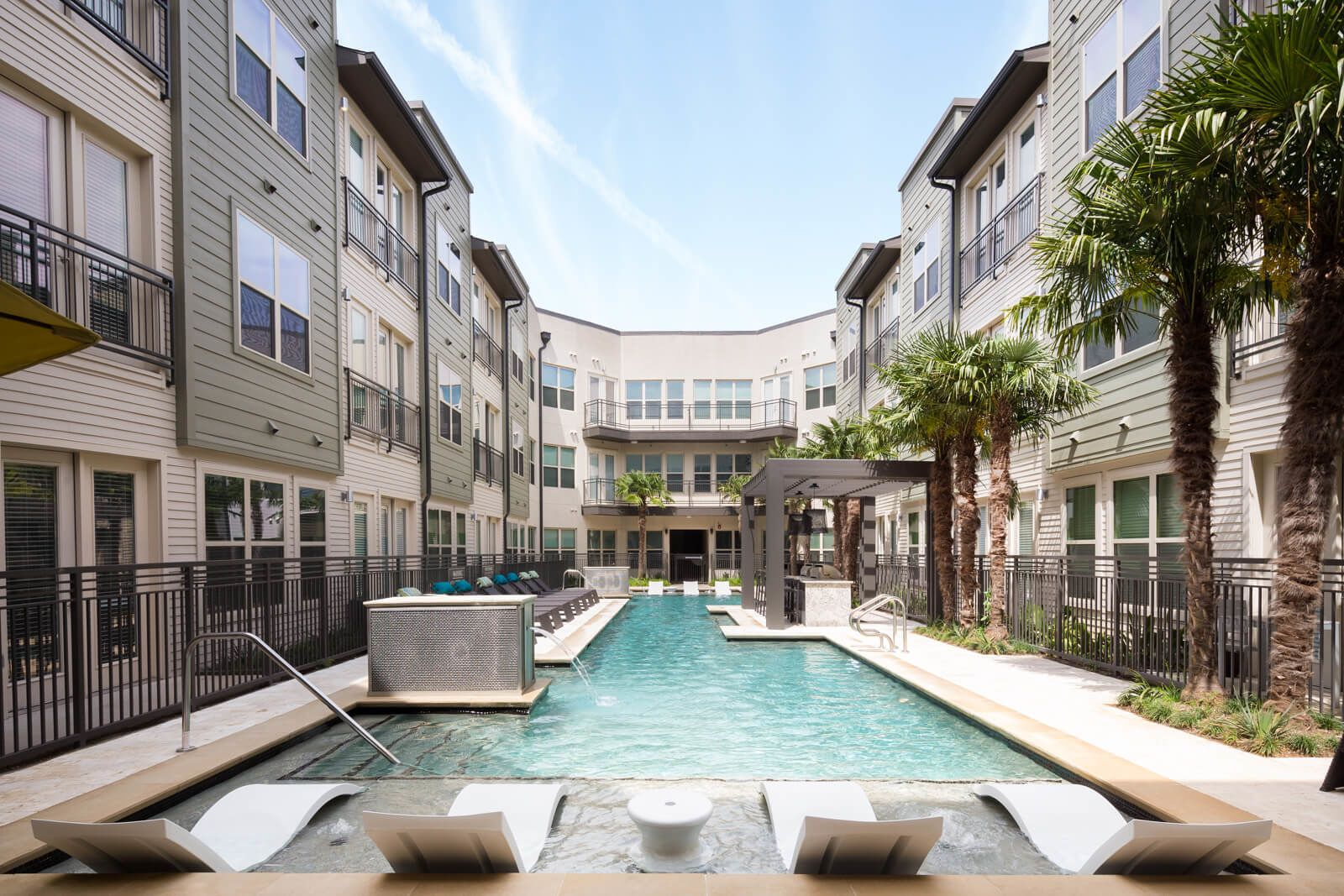 Windsor West Lemmon | Apartments for Rent in Dallas | Photos