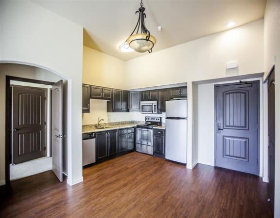 Apartments in Downtown Sacramento, Ca | Legado de Ravel