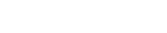 Del Norte Place Apartment Homes