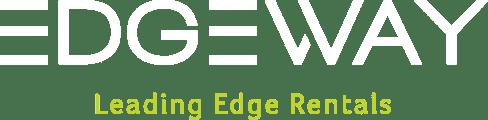 Edgeway Townhomes