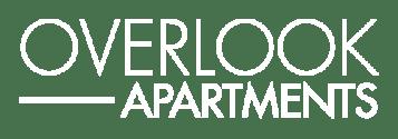 Overlook Apartments