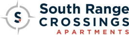 South Range Crossings_Property Logo