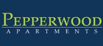 Pepperwood