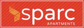 Sparc_logo_V1