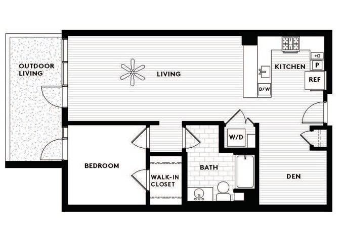 _B2_2_floorplan