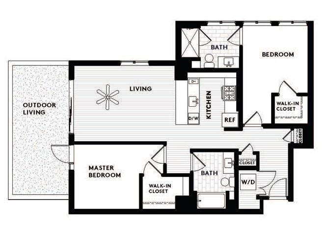 _C10_2_floorplan