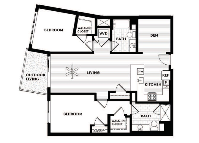 _C1_2_floorplan