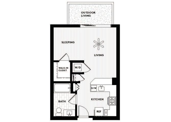 Studio_E1_2_floorplan